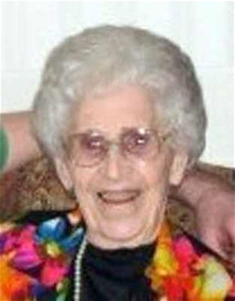 ruth fortenberry obituary hereford tx lubbock