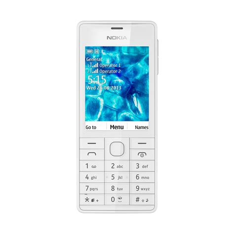 blanc mobili nokia 515 sim blanc mobile smartphone nokia sur