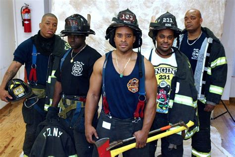black firefighters and the fdny the struggle for justice and equity in new york city justice power and politics books black lives mattered on 9 11 new york amsterdam news