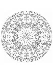 free printable advanced coloring pages advanced coloring pages coloring lab