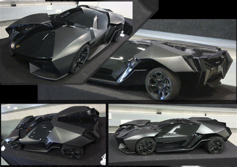 Lamborghini Ankonian Price 2016 Lamborghini Ankonian Designs Specs And Price 2017