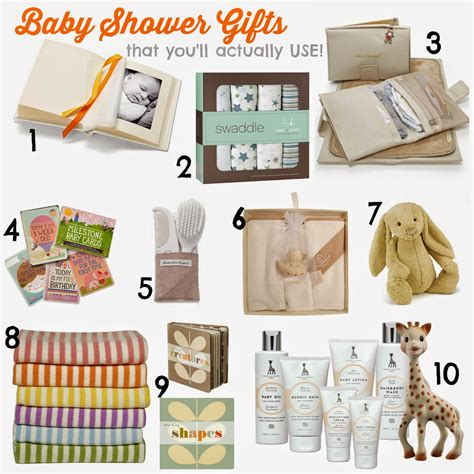 Baby Shower For To Be by 10 Luxe Baby Shower Gifts That New Mums Will And