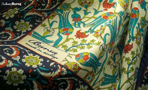 Silk Scarf Made In Turkey bursa silk a buying guide the best of bursa