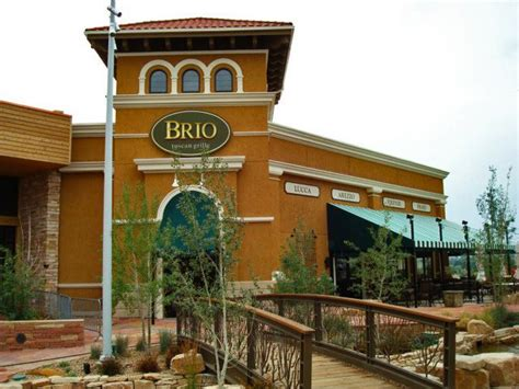 brio locations pin by brio tuscan grille on our locations pinterest