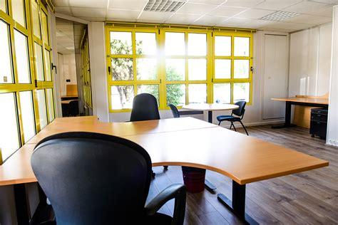 bureau d 騁ude environnement montpellier location de bureaux 224 montpellier avec boite postale