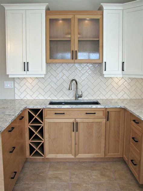 kitchen cabinets nanaimo kitchen renovations design experts in victoria bc