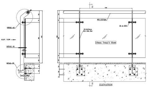 Pool Handrail Installation Frameless Glass Fencing Frameless Glass Sliding Doors