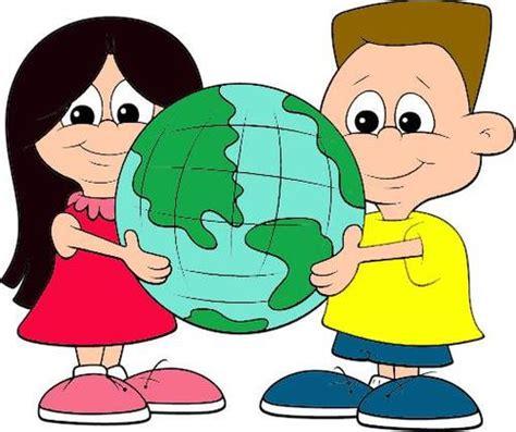 nuestro mundo nuestro mundo ludnuestromundo twitter