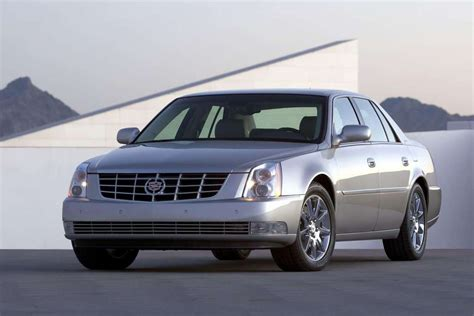 Used Cadillacs by When Will Cadillac Change Srx Style Autos Weblog