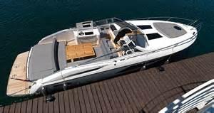Bath Shower Heads windy sports boats 39 camira