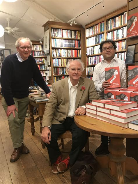 daemon voices essays on pictures of the week the bookseller