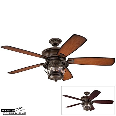 arts and crafts ceiling fan 6 arts and craft ceiling fans to compliment your decor