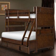 jeromes bunk beds kids to teens on pinterest 108 pins