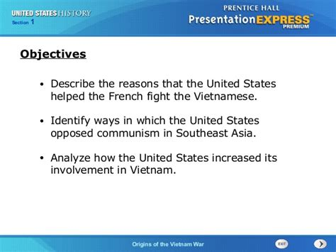 us history chapter 7 section 1 united states history ch 20 section 1 notes