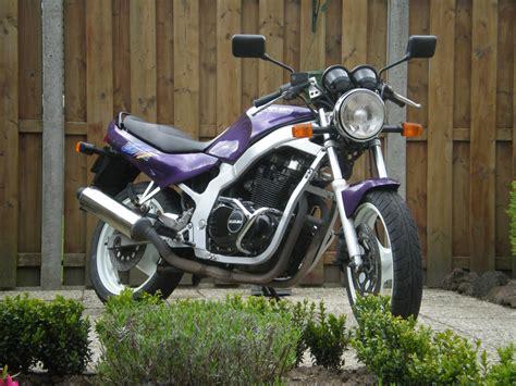 2003 Suzuki Gs500 2003 Suzuki Gs 500 U Pics Specs And Information
