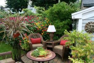 Unique Garden Ideas Unique Garden Decorating Ideas Decosee