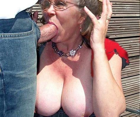 Big tits suck black