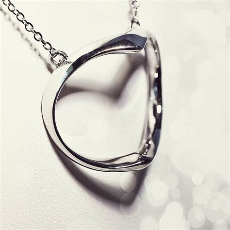 Necklace Shadow shadow necklace you feel the of its shadow
