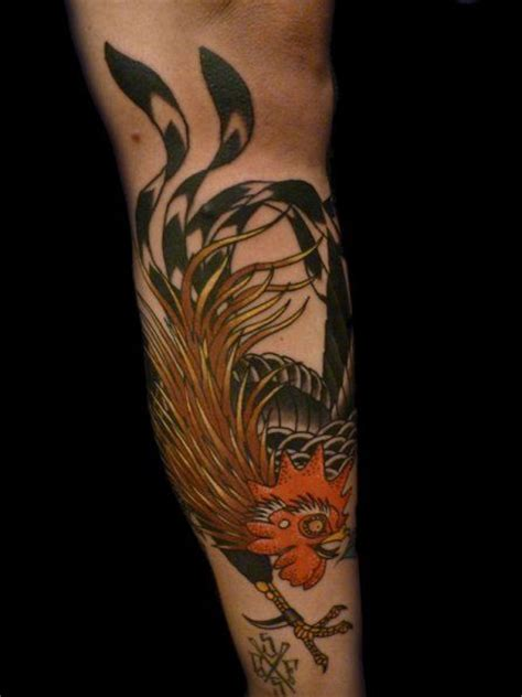 new school rooster tattoo 78 best images about rooster tattoo inspiration on
