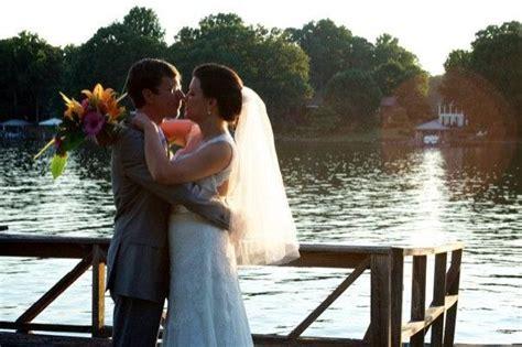 Veil Oval veil bridal veil 2 tier oval wedding veil blusher veil