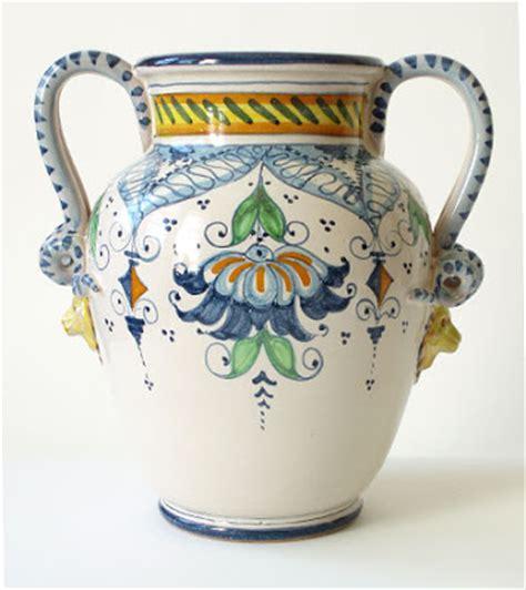 Pm Syari Melisa Ceramic dishfunctional designs mosaic when inspires poetry