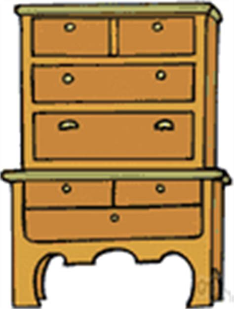 Chest Of Drawers Synonym tallboy definition of tallboy by the free dictionary