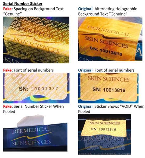 Glutax 5gs Micro Di Malaysia product alert