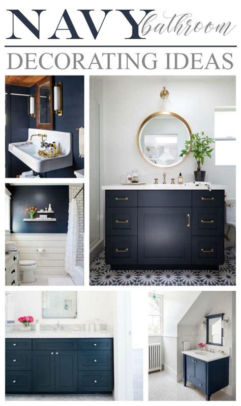 Gray And Yellow Bathroom » Home Design 2017