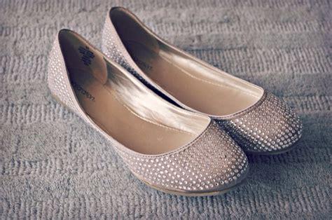 Sepatu Wanita Cewek Flat Shoes Ballerina Hitam Sepatu Wanita how to make crop tops out of tea shirts trusper