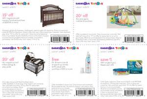 babies r us coupons 15 various baby items