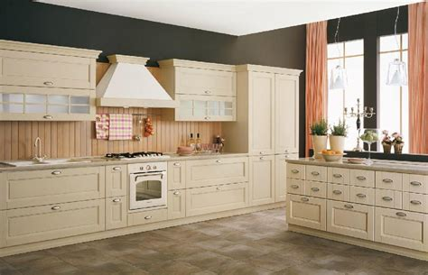 kitchen furniture company kitchen furniture factory direct sale pvc series md