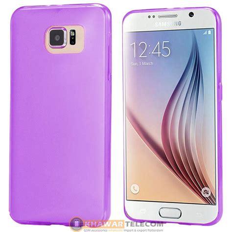 transparent silicone iphone 7 plus 8 plus mobilesupplystore groothandel telefoon