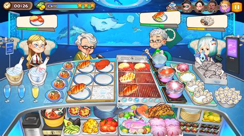 download game android adventure mod cooking adventure apk mod unlock all android apk mods