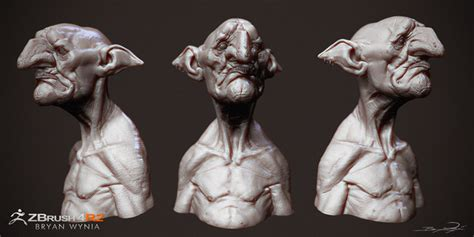 how to update zbrush 4r2 zbrush 4r2 liste officielle des nouveaut 233 s et version