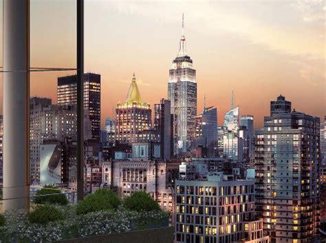 comprar  apartamento en nueva york  york casas