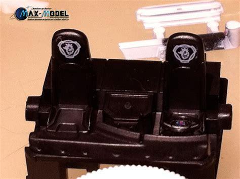 scania interni cabina interno cabina scania by max model