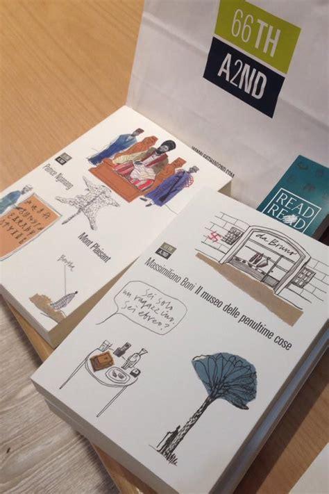 libro the gustav sonata read red road libreria per bambini roma libri per l estate ti aspettiamo a via padova 51