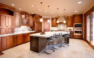 Houzz Kitchen Design by Bobby Mathew Asian Home Gym Toronto By Ispg