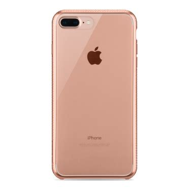 belkin air protect sheerforce for iphone 8 plus iphone 7 plus