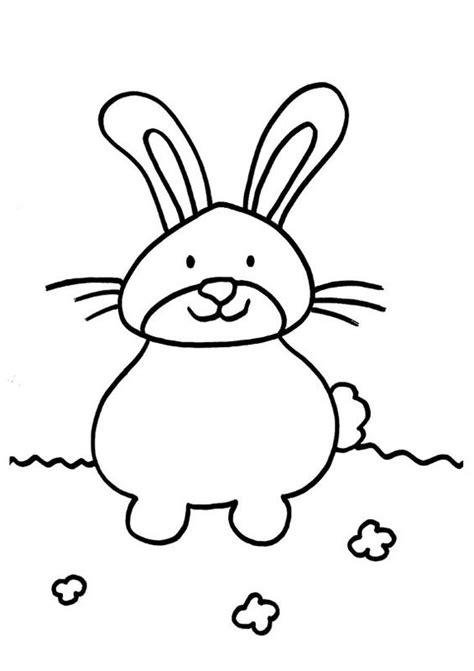 imagenes oscuras para dibujar imagenes de conejitos bonitos para dibujar archivos