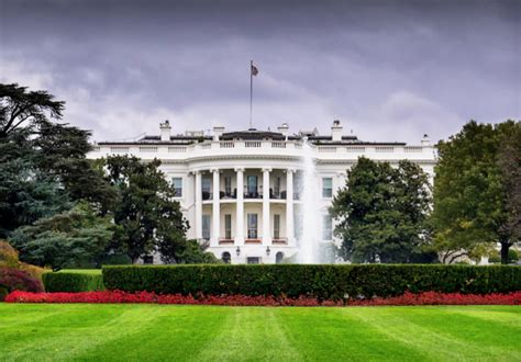 white house shooting today man dies after shooting himself outside white house american arms inc