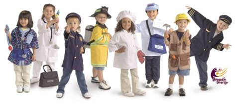 Childrens Dress Up Wardrobe by Childrens Dress Up Clothes Gloss