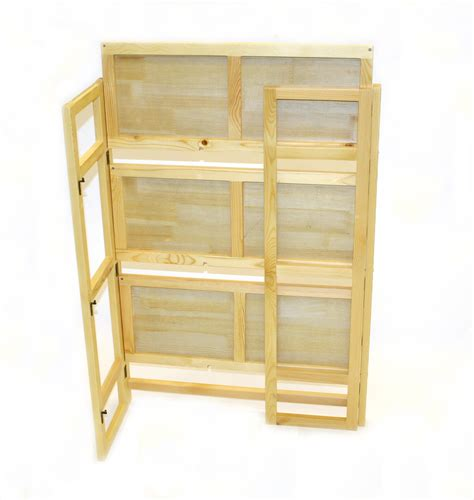 wooden book shelves stacking wooden bookshelves