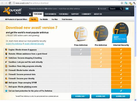 avast full version for pc download avast free antivirus 5 0 418 pturbutheartke s diary