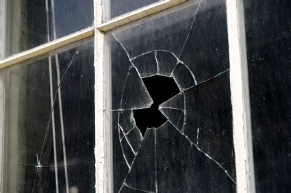 how to repair broken glass broken windows hirehubby