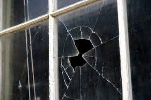 broken windows hirehubby