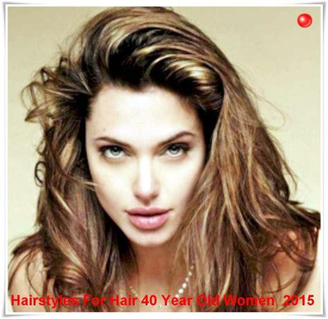 2015 hair styles for 40 year old top hairstyles 2015 for 40 year olds 40 year old womens