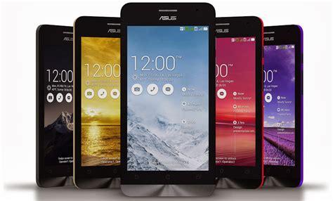 Anti Gores Asus Zenfone 4s pr asus zenfone 4s smartphone yang harus anda miliki