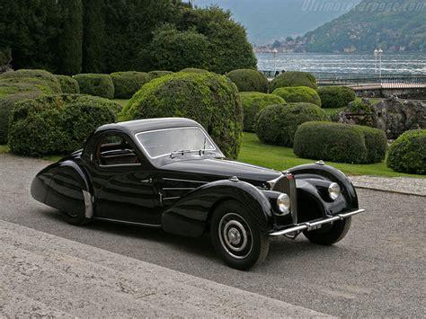 1937 Bugatti Type 57s Atalante by 1937 Bugatti Type 57s Atalante Coupe Images