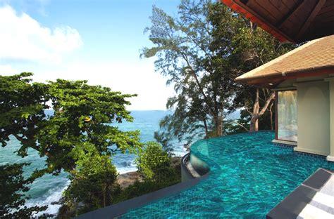 West Indies Interior Design best hotel in phuket thailand 06 171 adelto adelto